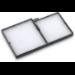 Epson Air Filter - ELPAF29