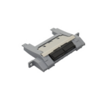 Canon RM1-6303-000 Laser/LED printer Separation pad