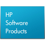 Hewlett Packard Enterprise Serviceguard for Linux x86 Advanced DVD Media