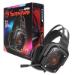 MARVO Scorpion HG9046 7.1 True Surround Sound 7 Colour LED Gaming Headset