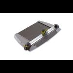 Rexel SmartCut EasyBlade Plus A4 Trimmer Charcoal