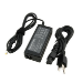 HP 65W Black power adapter/inverter