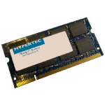 Hypertec 1GB (Legacy) memory module DDR 333 MHz