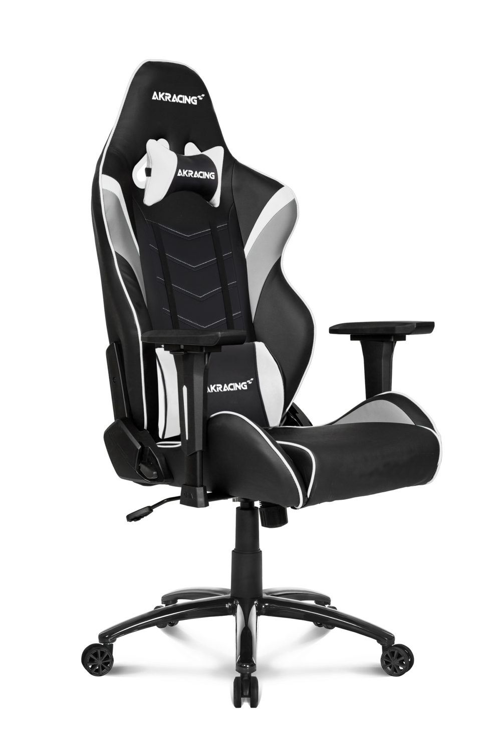 AKRacing Core LX office/computer chair Padded seat Padded backrest  sc 1 st  pc parts u0026 component store & PC PARTS u0026 COMPONENT STORE - AKRacing Core LX office/computer chair ...