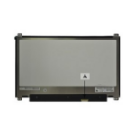 2-Power 2P-LP133WF4(SP)(B1) notebook spare part Display