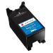 DELL 592-11346 ink cartridge