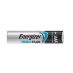 Energizer Max Plus AAA Single-use battery Alkaline