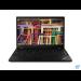 "Lenovo ThinkPad T15 Portátil Negro 39,6 cm (15.6"") 1920 x 1080 Pixeles Intel® Core™ i7 de 10ma Generación 16 GB DDR4-SDRAM 512 GB SSD Wi-Fi 6 (802.11ax) Windows 10 Pro"