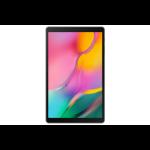 """Samsung Galaxy Tab A (2019) SM-T510N 25.6 cm (10.1"""") Samsung Exynos 3 GB 64 GB Wi-Fi 5 (802.11ac) Black Android 9.0"""