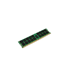 Kingston Technology KSM24RS4/16MEI geheugenmodule 16 GB DDR4 2400 MHz ECC