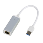 i-tec USB 3.0 Slim Metal Gigabit Ethernet Adapter