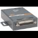Lantronix UDS1100-IAP RS-232/422/485 serial server