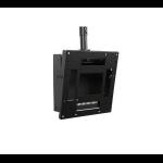 "Peerless DST995 signage display mount 2.41 m (95"") Black"