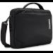 """Thule Subterra TSA-313B Black notebook case 33 cm (13"""") Briefcase"""