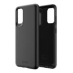 "GEAR4 Holborn mobiele telefoon behuizingen 15,8 cm (6.2"") Hoes Zwart"