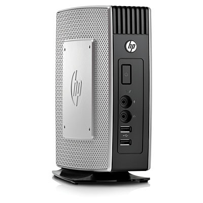 HP t510 Flexible Thin Client (ENERGY STAR)