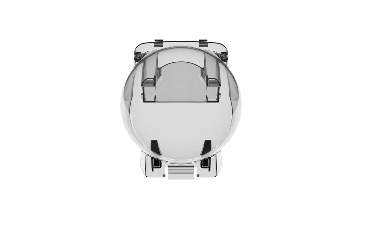 DJI Mavic 2 Zoom Gimbal cover