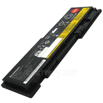 Lenovo 42T4845 Lithium-Ion (Li-Ion) 3900mAh 11.1V rechargeable battery