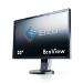 "EIZO FlexScan EV2316WFS3 computer monitor 58.4 cm (23"") 1920 x 1080 pixels Full HD LED Flat Black"