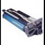 KYOCERA 302F993012 (DK-310) Drum kit, 300K pages