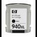 HP C4906A ink cartridge
