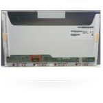 MicroScreen MSC35632 Display notebook spare part