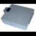 GTS H16293-LI pieza de repuesto de equipo de impresión Batería Impresora de etiquetas