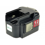 2-Power PTH0119A power tool battery / charger