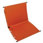 Esselte Orgarex Dual Lateral Suspension File hanging folder
