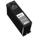 DELL P713w Black Ink Cartridge