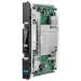 HP ProLiant m710 1P E3-1284L CPU 32GB Configure-to-order Server Cartridge