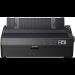 Epson FX-2190IIN dot matrix-printer