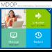 Microsoft Desktop Optimization Pack for Software Assurance
