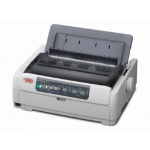 OKI ML5720eco dot matrix printer 240 x 216 DPI 700 cps