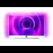 "Philips 58PUS8535/12 TV 147,3 cm (58"") 4K Ultra HD Smart TV Wifi Plata"