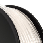 Verbatim PLA 3D FILAMENT 3MM 1KG NATURAL