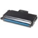 Kyocera 37014317 Toner cyan, 6K pages