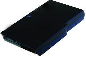 2-Power CBI0887A Lithium-Ion (Li-Ion) 4400mAh 11.1V rechargeable battery