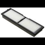 Epson V13H134A11 air filter