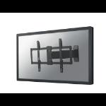 Newstar LED-W800 177,8 cm (70 Zoll) Schwarz