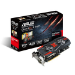 ASUS 90YV04U3-M0NA00 graphics card