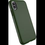 Speck Presidio Apple iPhone X/XS Green