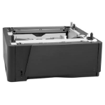 HP LaserJet CF284A