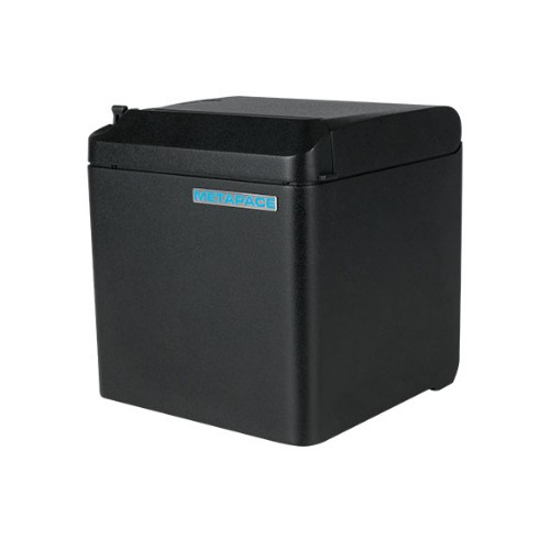 Metapace T-40 Thermal POS printer 203 x 203 DPI Wired