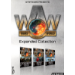 Nexway Wars Across the World - Expanded Edition vídeo juego Mac / PC Español