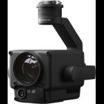 DJI Enterprise ZENMUSE H20 gimbal camera 4K Ultra HD 20 MP Black