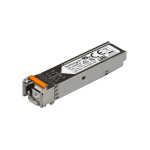 StarTech.com MSA Compliant Transceiver Module - 1000BASE-BX