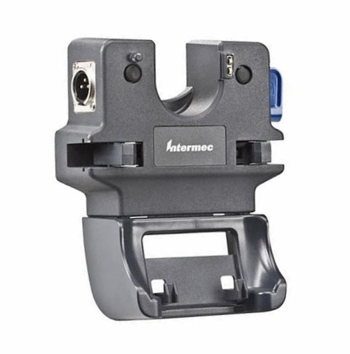 Intermec 203-880-002 mounting kit