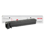 Xerox 006R04137 toner cartridge 1 pc(s) Compatible Black