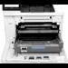 HP LaserJet M609x 1200 x 1200 DPI A4 Wi-Fi